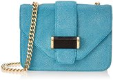 Ivanka Trump Small Classic Shoulder Bag