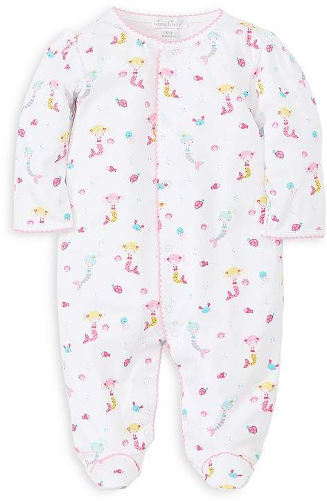 8b5720188fc31 Mermaid Pajama - ShopStyle