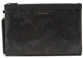 Want Les Essentiels Barajas Leather Pouch
