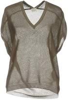Agnona Sweaters - Item 39727662