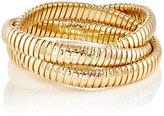 Sidney Garber Women's Rolling Bracelet