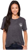 Volcom Radical Days Tee Women's T Shirt