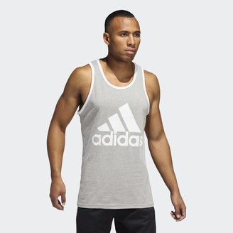 adidas Badge of Sport Classic Tank Top