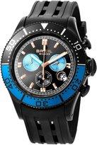 Breil Milano Men's Manta Time watch #BW0407