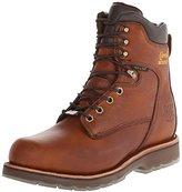 Chippewa Men's 8 Inch Tan 25228 Rugged Boot