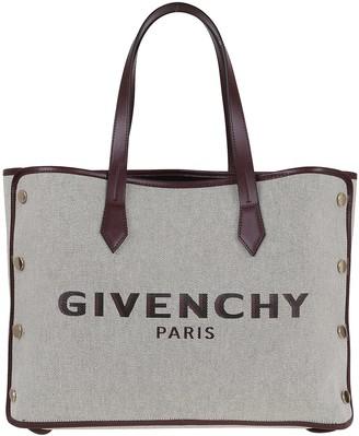 Givenchy Bond Medium Bag