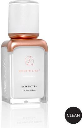 Eighth Day 0.5 oz. Dark Spot Rx
