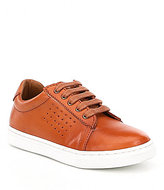 Vince Camuto Boys Grafte Sneakers