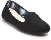 """Charles Philip Sheila"""" Loafers"""