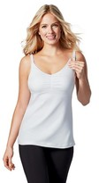 Bravado Women's Dream Nursing Tank