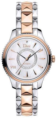 Christian Dior Women's Viii Montaigne Watch
