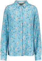 Sugarhill Boutique Blair Mermaid Shirt