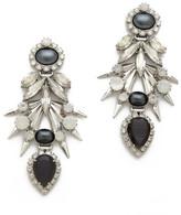 Elizabeth Cole Strieker Earring 6176515909