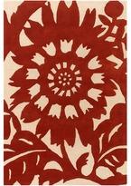 Thomaspaul - Zinnia Wool Pile Rug