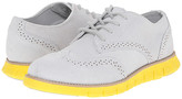 Cole Haan Zerogrand Oxford (Little Kid/Big Kid)