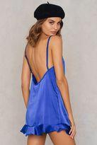 Motel Rocks Keylo Dress