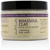 Carol's Daughter NEW Rhassoul Clay Active Living Haircare Softening Hair Mask