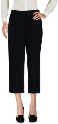 Karen Millen 3/4-length trousers