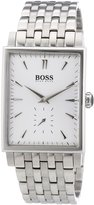 HUGO BOSS 1512787, Men's Wristwatch