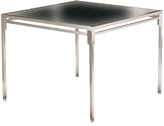 Barlow Tyrie Quattro Square 4 Seater Outdoor Dining Table