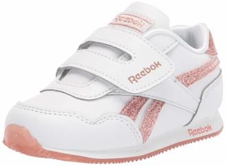 Reebok Baby Girls Royal Classic Jogger 3.0 Sneaker