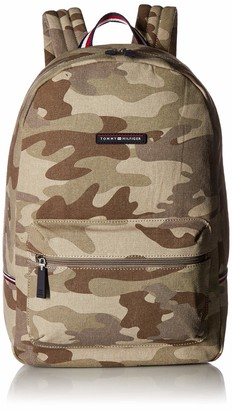 Tommy Hilfiger Women's Backpack Alexander