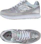 Lotto Leggenda Low-tops & sneakers - Item 11221976