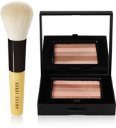 Bobbi Brown Party Glow Shimmer Brick Set - Pink
