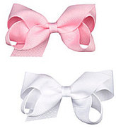 Starting Out 2-Pack Mini Bows