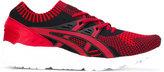 Asics Gel-Kayano Knit sneakers - men - Cotton/rubber - 41.5