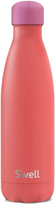 Swell 17-Ounce Insulated Stainless Steel Water Bottle