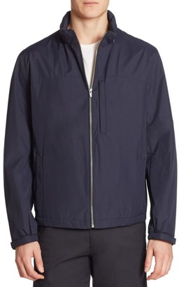 Saks Fifth Avenue COLLECTION New Golf Jacket