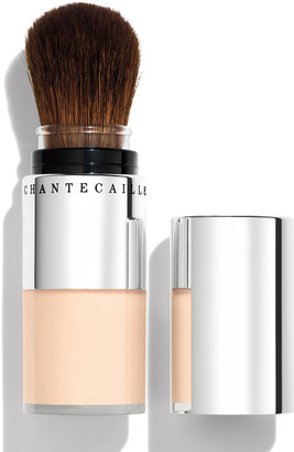 Chantecaille 0.14 oz. HD Perfecting Loose Powder - Candlelight