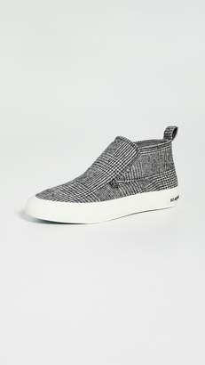 SeaVees Huntington Middie Highlands Sneakers