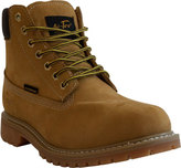 "AdTec Men's 1017 6"" Waterproof Work Boot"