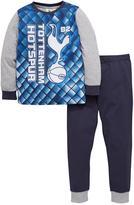 Tottenham Hotspur Football Pyjamas