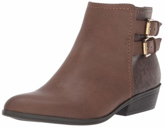 Soul Naturalizer Women's Helen Ankle Boot