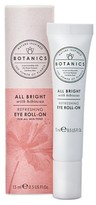 Botanics All Bright Eye Roll-On .5 oz