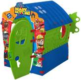 Paw Patrol Dream Playhouse
