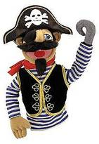 Melissa & Doug ; Pirate Puppet