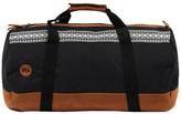 Mi-Pac Nordic Duffel Sports Bag