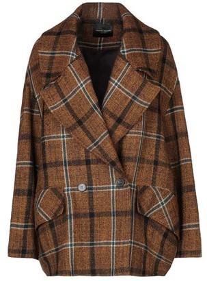 Roberto Collina Coat