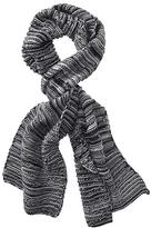 Athleta Marled Scarf by FRAAS