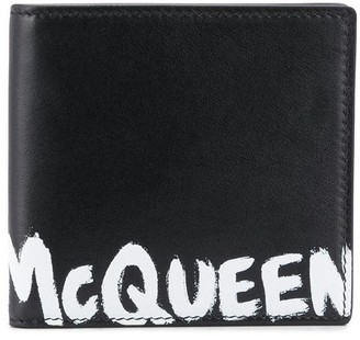 Alexander McQueen Wallets