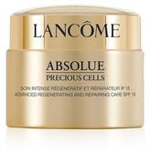 Lancôme Absolue Precious Cells SPF15