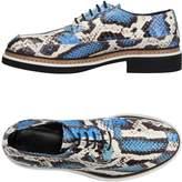 McQ Lace-up shoes - Item 11223488