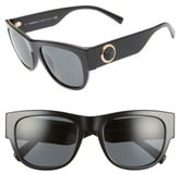37d7368a9 Versace Men's Sunglasses - ShopStyle