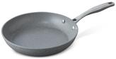 "Bialetti Granito Pro 10.25"" Fry Pan"