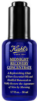 Kiehl's Midnight Recovery Concentrate, 1.7oz