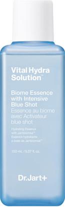Dr. Jart+ Dr.Jart+ Vital Hydra Solution Biome Essence 150ml